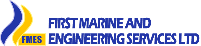 First Marine and Engineering Services Ltd
